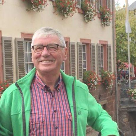 Jürgen Don