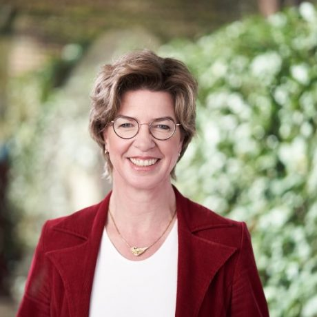 Manuela Ernst