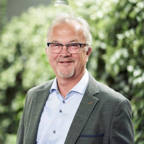 Manfred Habig