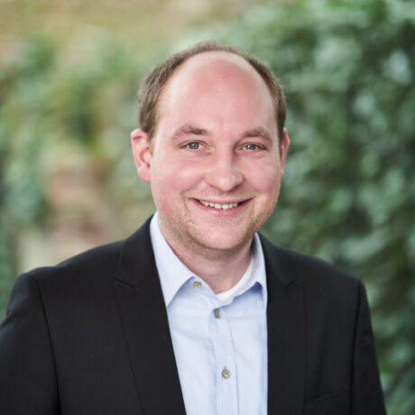 André Kückmann