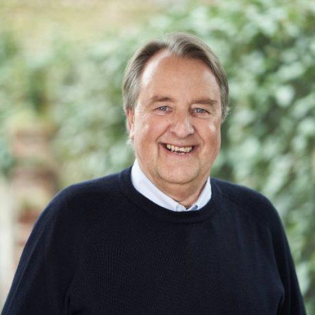 Ralf Langenscheid
