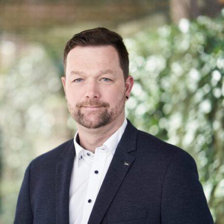 Jörg Schmalhorst